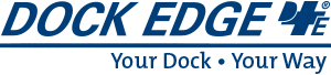 Dock Edge+